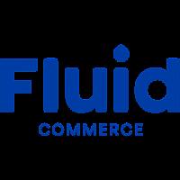 Fluid Digital