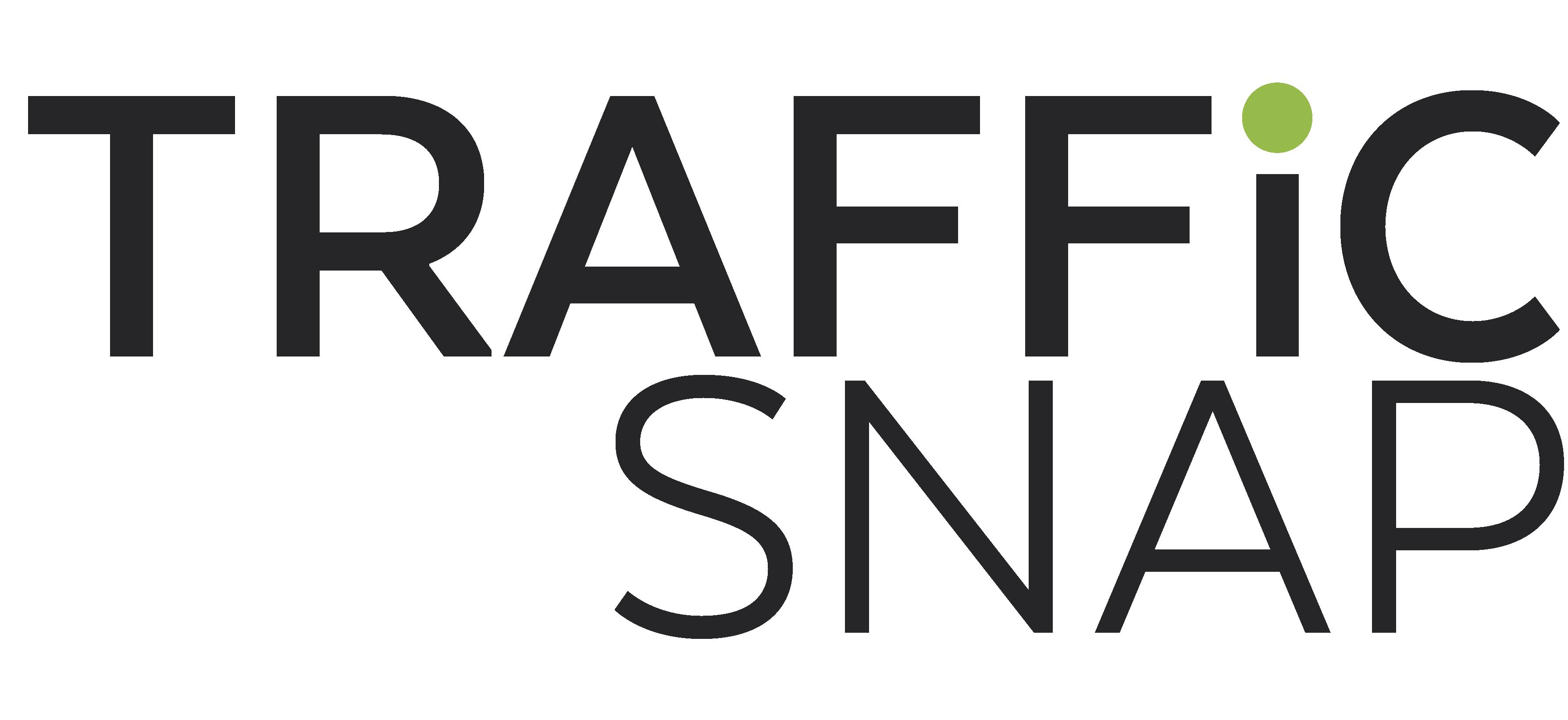 TrafficSnap