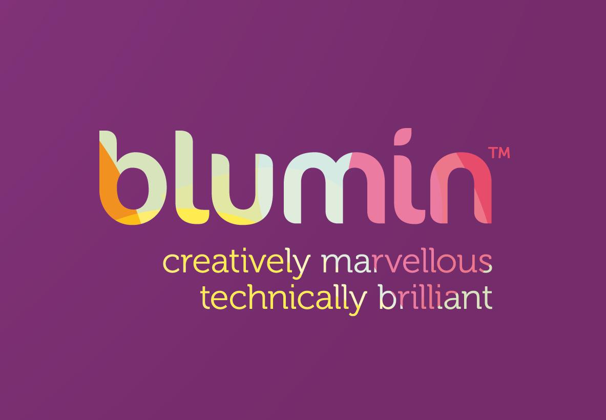 Blumin