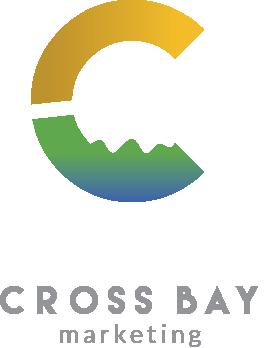 Cross Bay Marketing