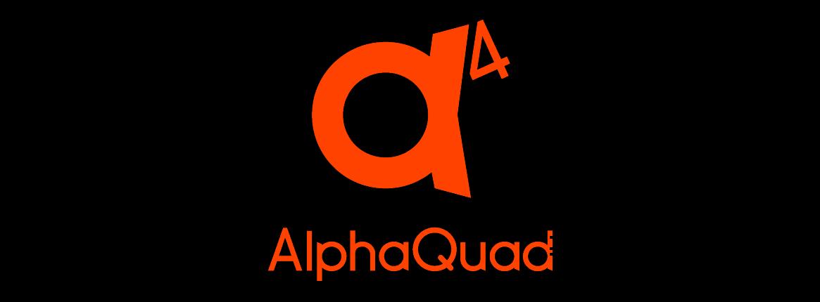 AlphaQuad