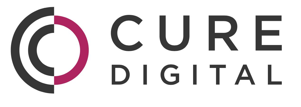 Cure Digital