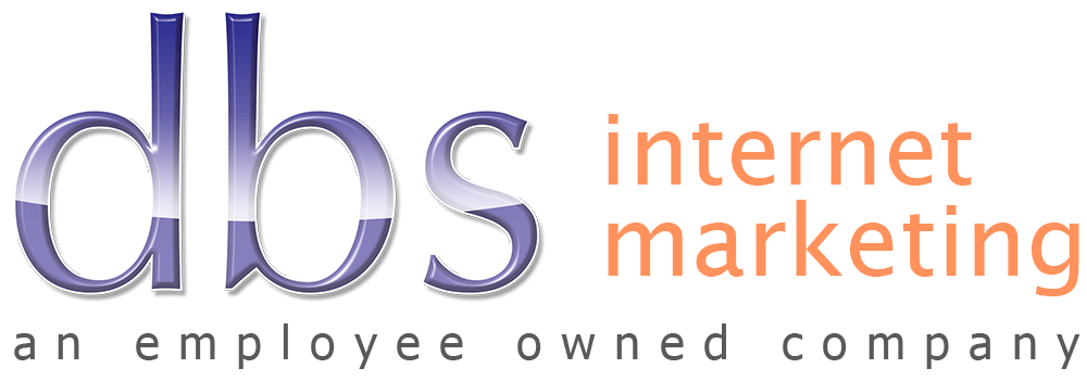 DBS Internet Marketing