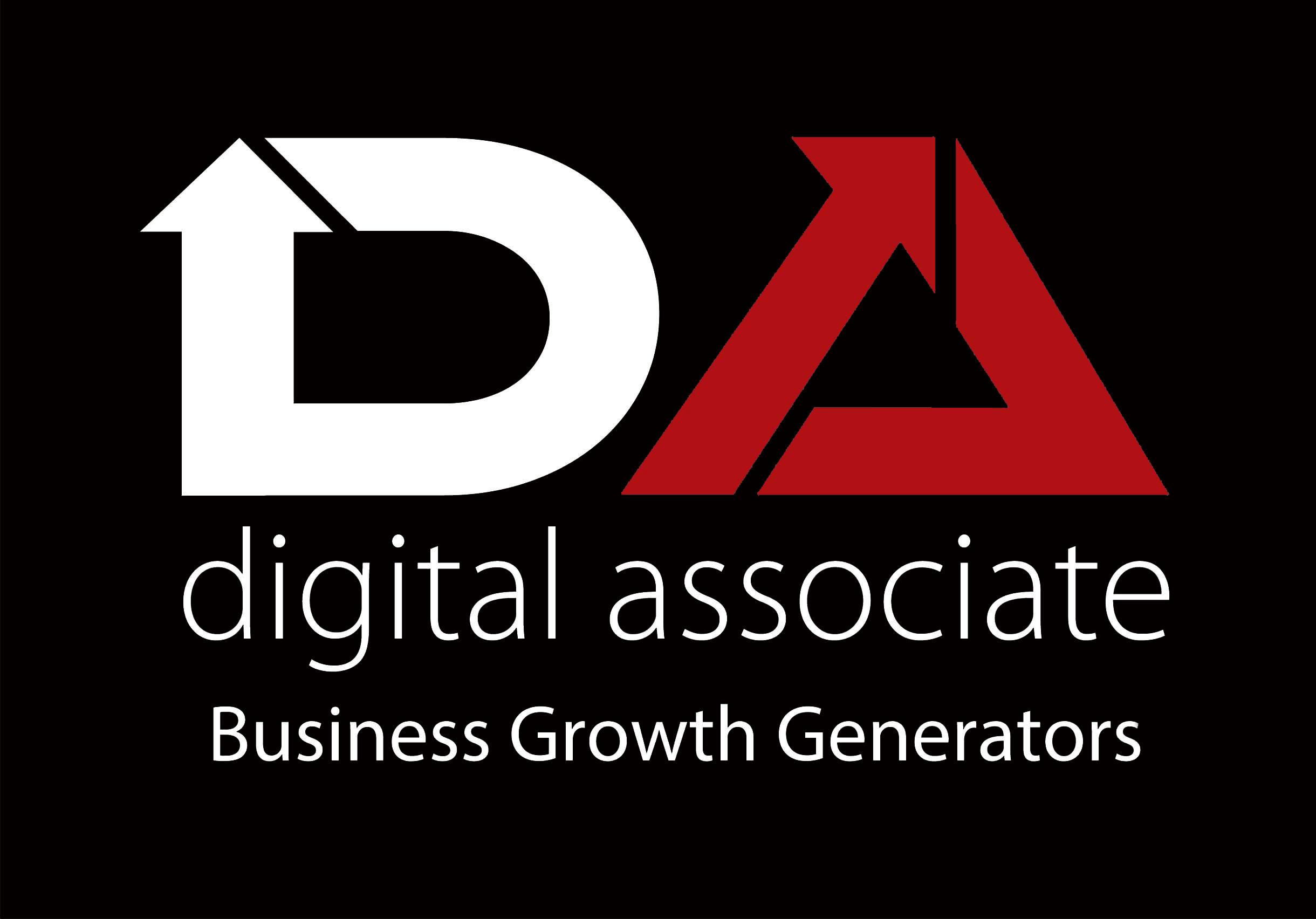 Digital Associate
