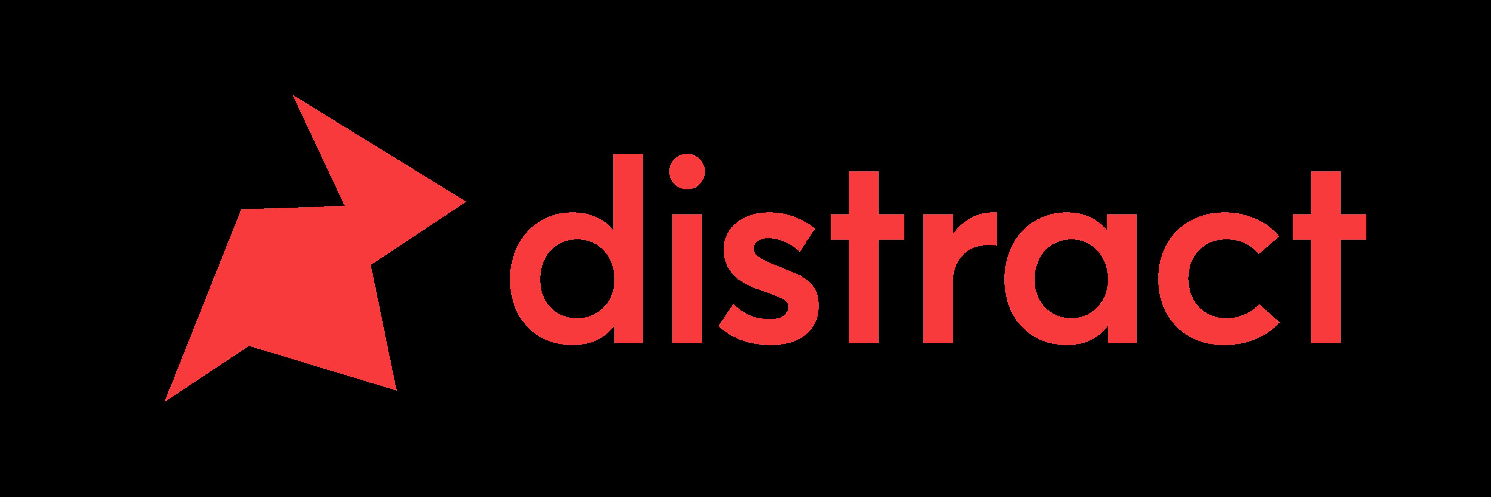 Distract