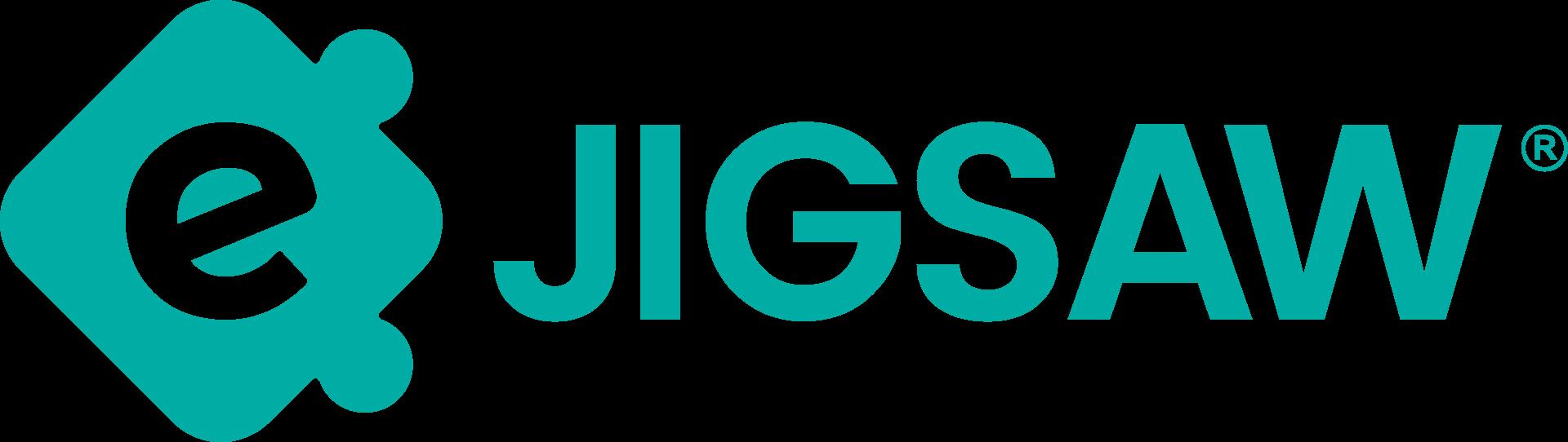 e Jigsaw