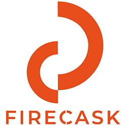 FireCask