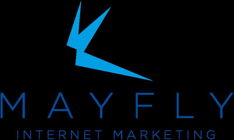 Mayfly Internet Marketing