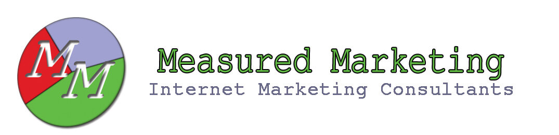 Measured Marketing