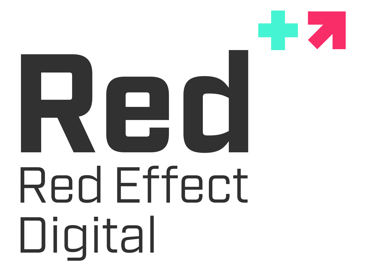 Red Effect Marketing