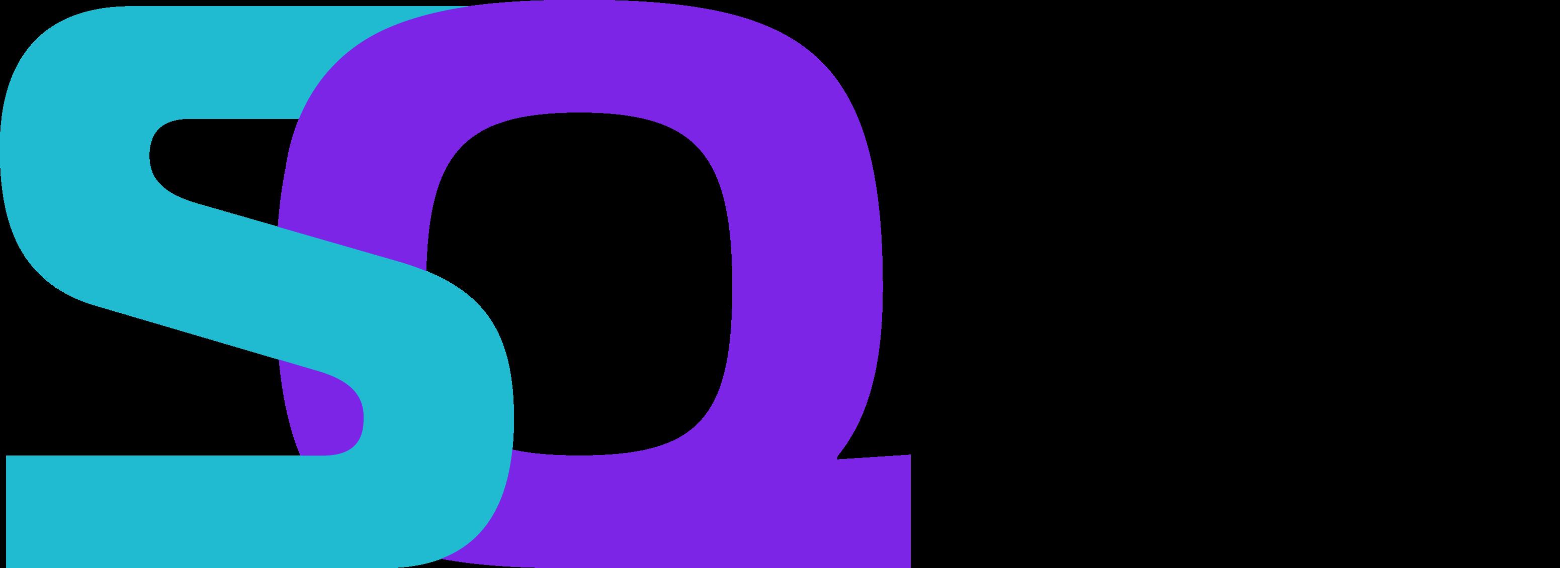 SQ Digital