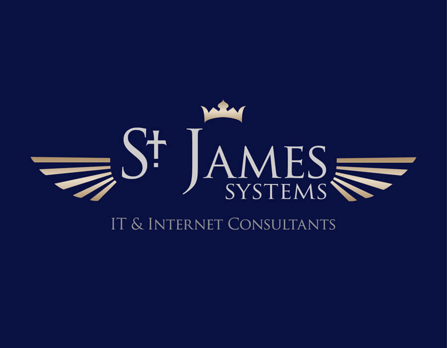 St James Systems