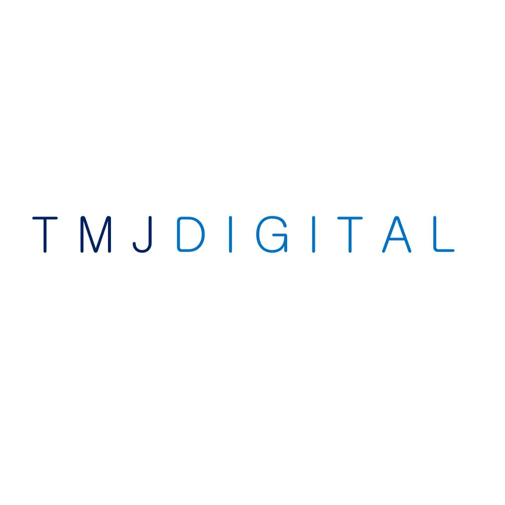 TMJ Digital