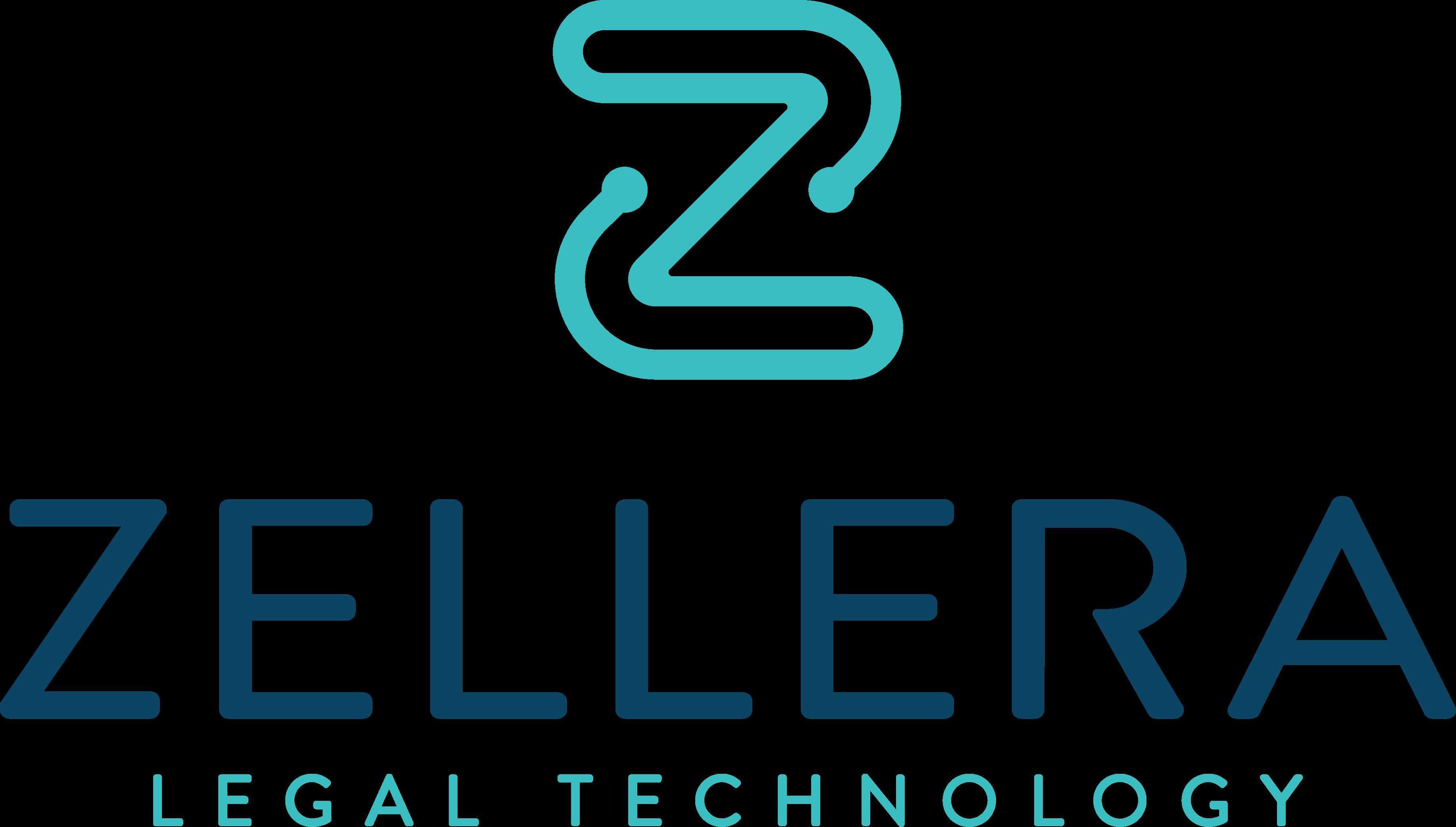 Zellera Legal Technology