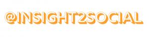 insight2social-aski2m.jpg