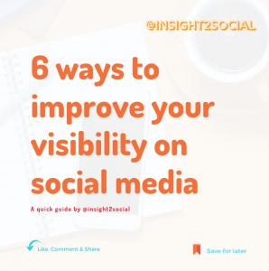 3-ways-to-improve-visibility.jpg