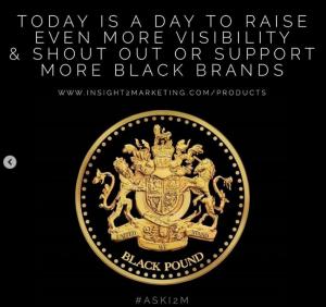 black-pound-day-2020.jpg