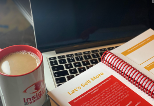 mug-aski2m-coffee-planner-marketing