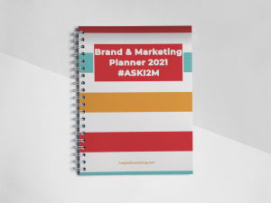 2021-brand-marketing-planner-aski2m-insight2marketing