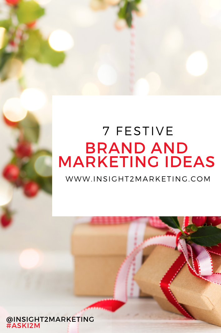 festive-marketing-2020-2021