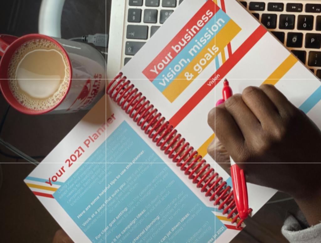 business-aski2m-2021-planning