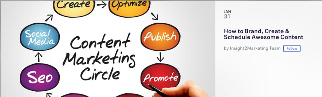 content-marketing-aski2m