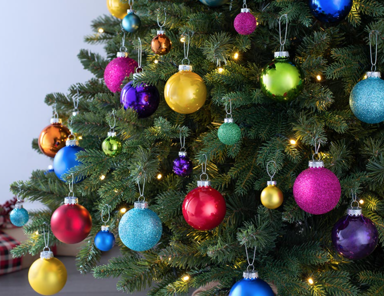 How to Organise Your Festive Marketing Campaign