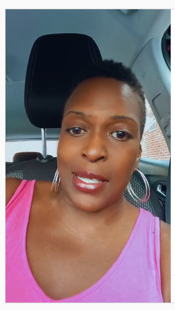 3 ways to sell more black woman business tips