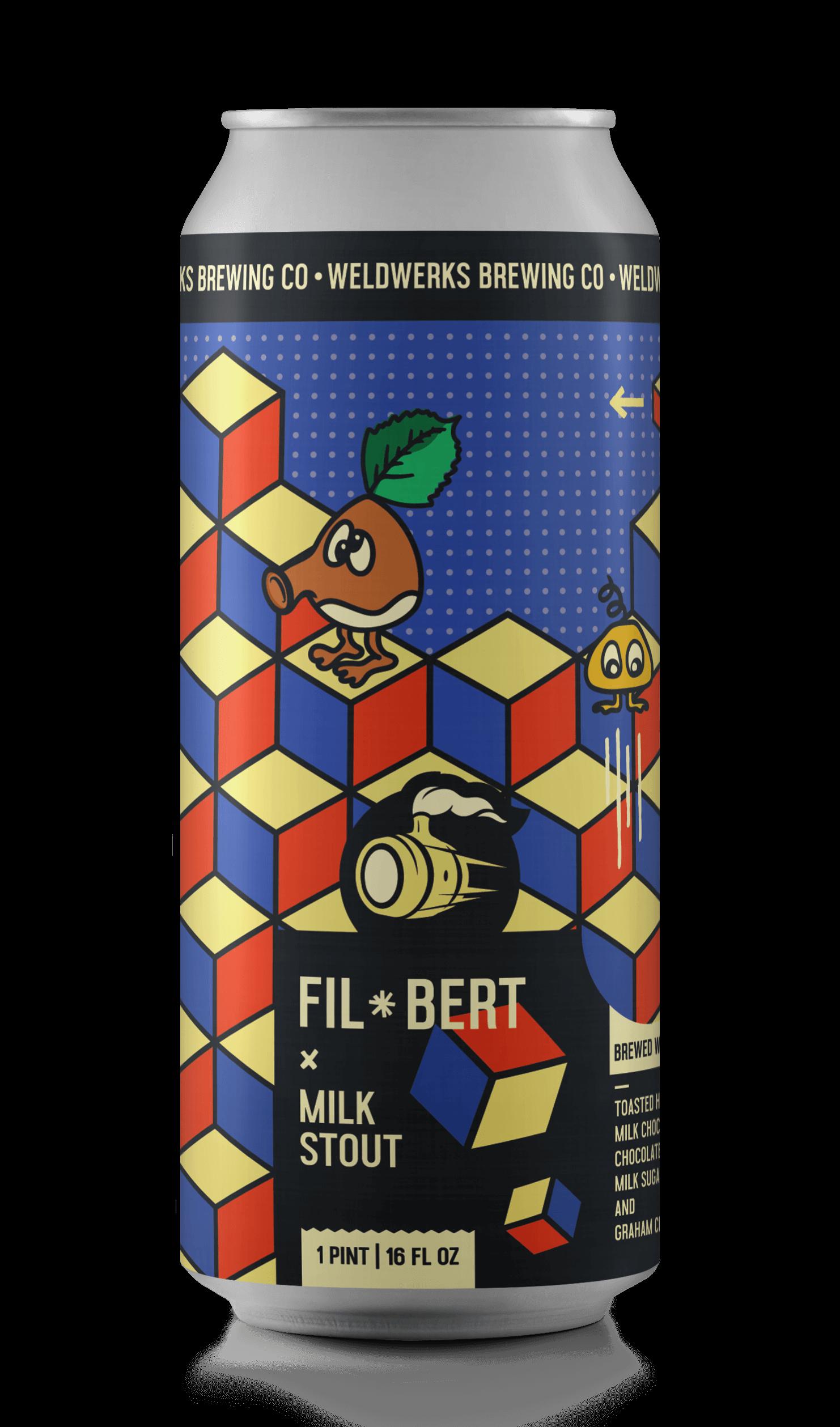 Fil*bert