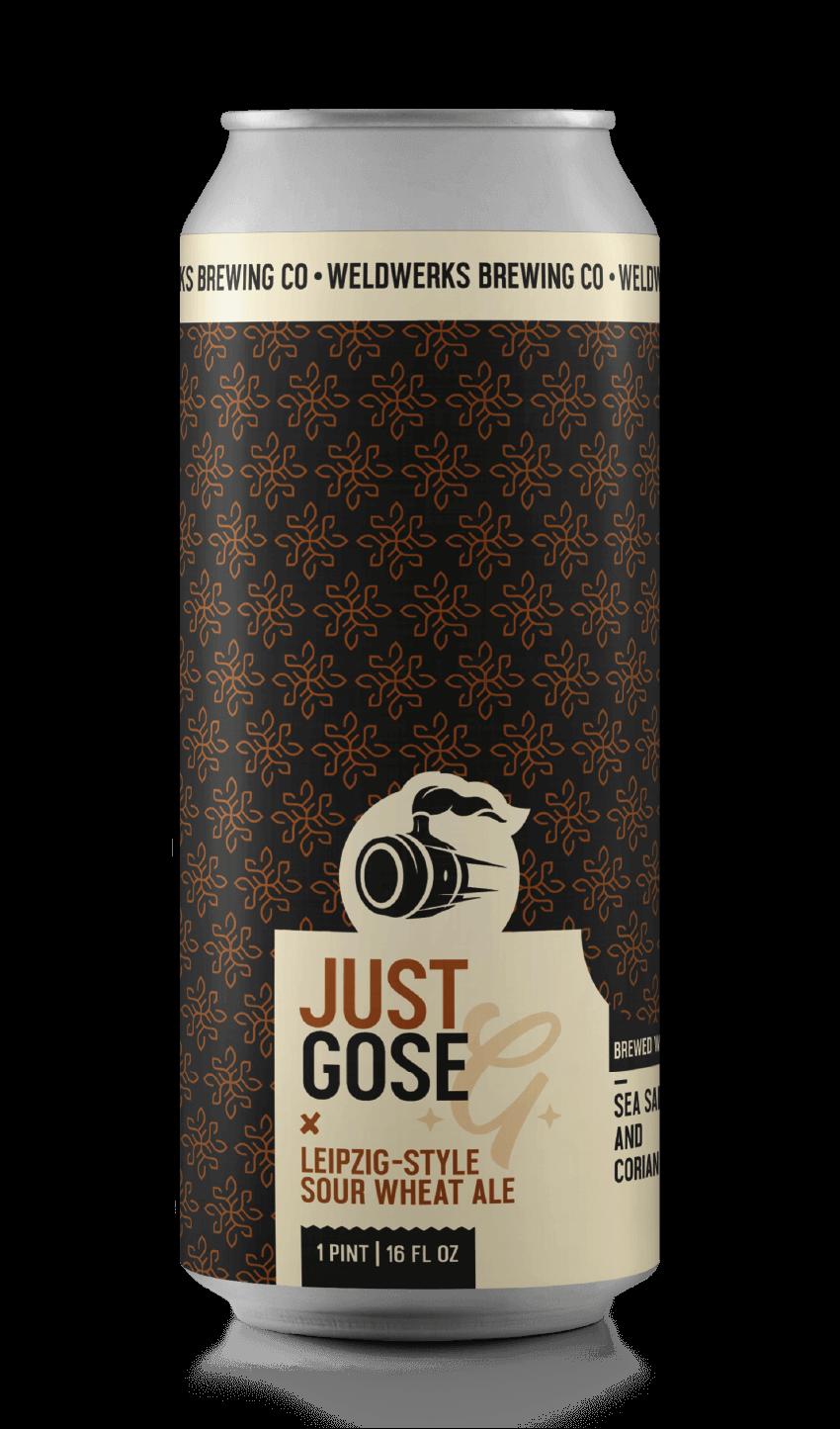 Just Gose