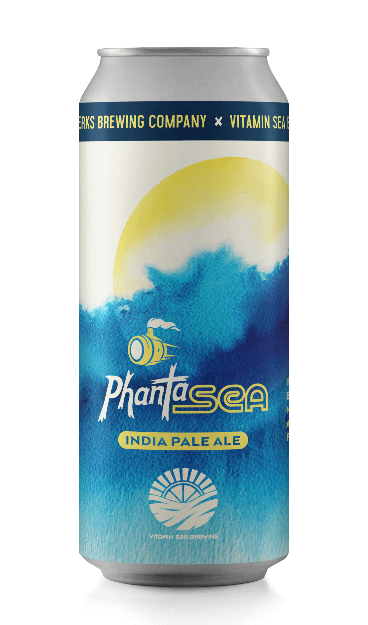 PhantaSEA