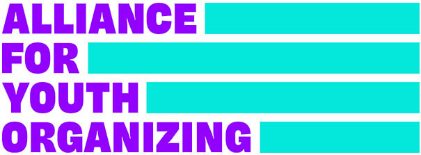 Alliance for Youth Organizing