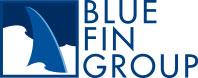 Blue Fin Group logo