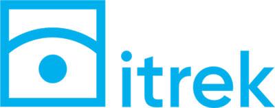 itrek logo