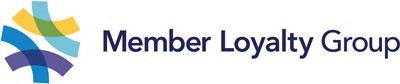 Member Loyalty Group logo