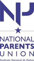 National Parents Union logo
