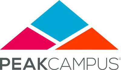 Peak Campus logo