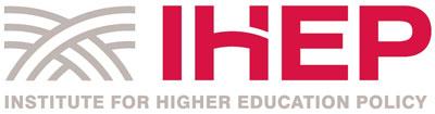 IHEP logo