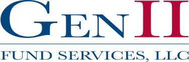 GenII Fund Services LLC logo