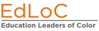 edLoc logo