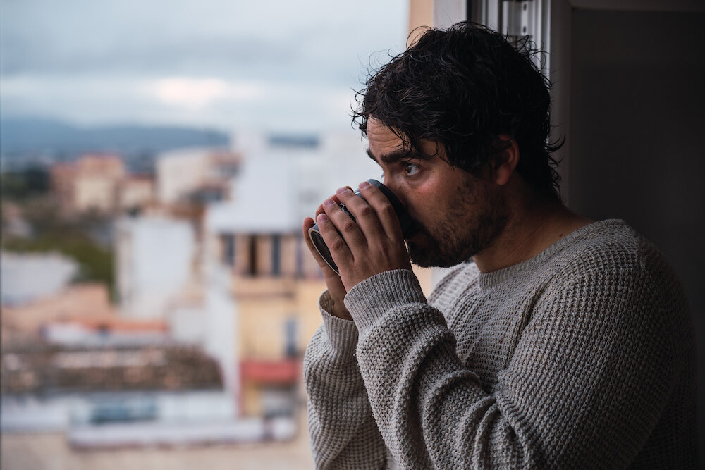 How Can I Prepare for Seasonal Affective Disorder (S.A.D.) in Recovery?