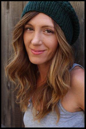Lila P. -- Yoga & Meditation Teacher