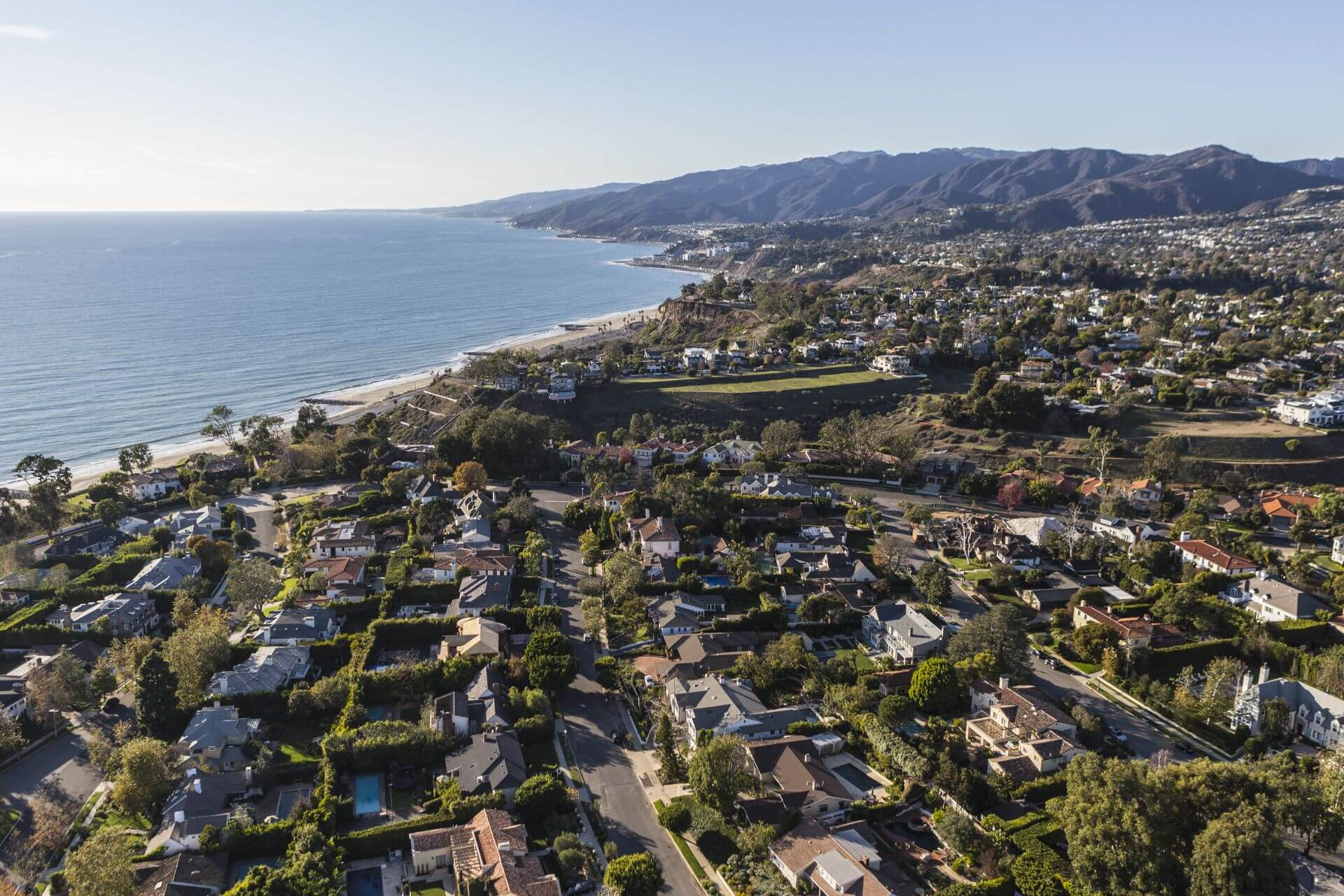 Meet Gregg Champion of START UP RECOVERY and THE RECOVERY PLAYBOOK in Pacific Palisades