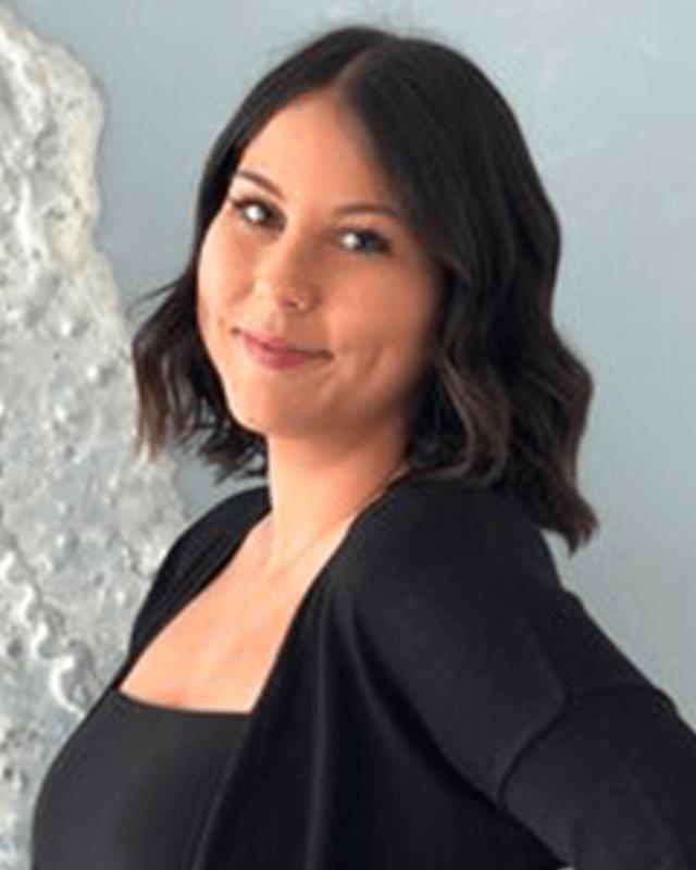 Aryana Avendano