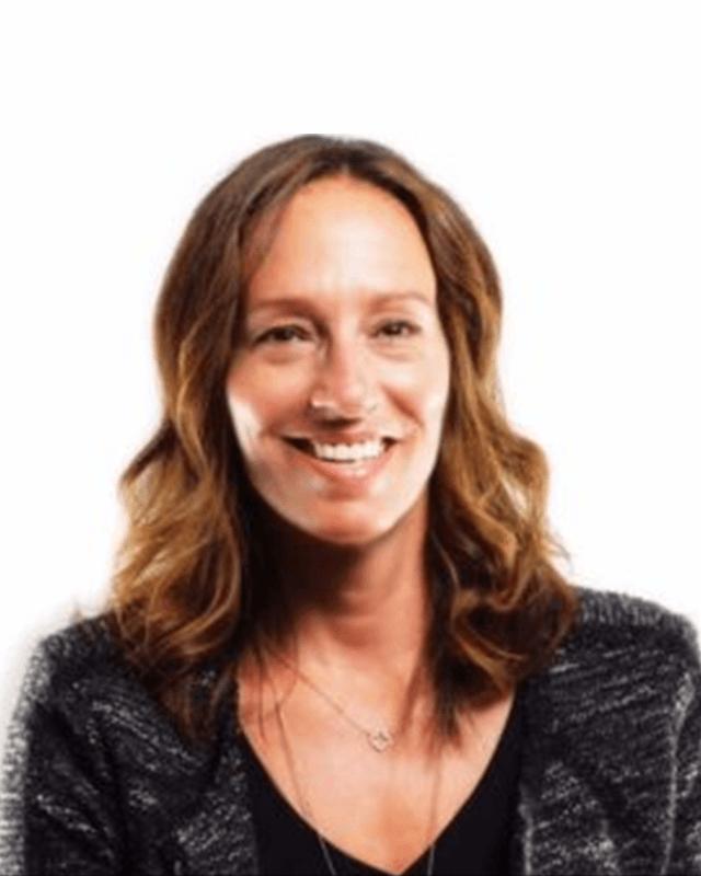 Julie Mermelstein M.A. LMFT