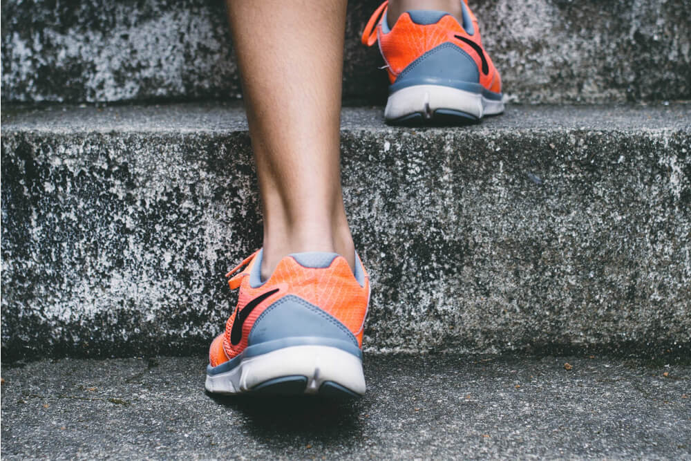 National Fitness Day: Incorporating Exercise into Your Life
