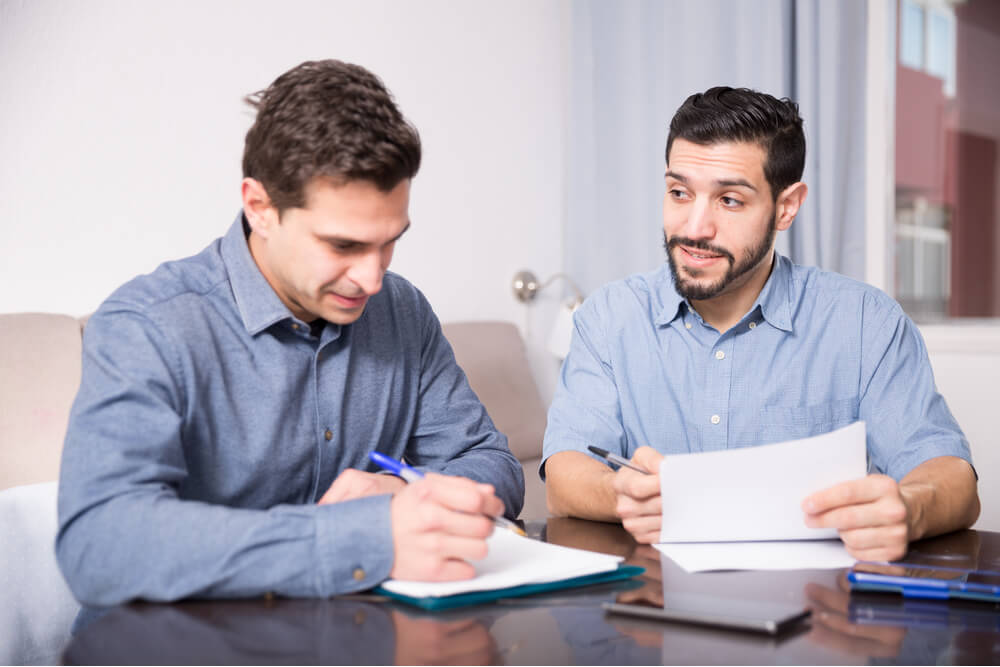 Career Mentoring Explored and Explained