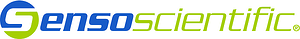 Senso Scientific logo