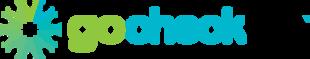 GoCheckkids logo