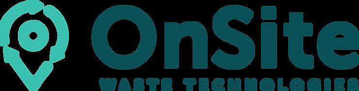 Onsite Waste Technology logo